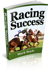Racing Success System